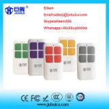 Duplicateur à télécommande de 433/315 mégahertz rf pour le code fixe