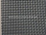 Ячеистая сеть квадрата плетения провода