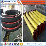 Qualitäts-Öl-beständiger Gummischlauch