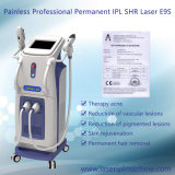 Professional Elight IPL Épilation Au Laser la machine