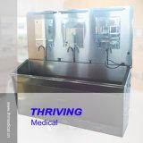 스테인리스 고품질은 제거한다 수채 (THR-SS032)를