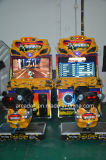 Coin Operated Simulator Arcade Video Super Bike 2 Racing Game Machine