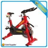 Strumentazione di filatura di ginnastica della bici di vendita dell'idraulica 701y di multi di forma fisica di corpo esercitazione calda della costruzione cardio