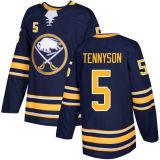 HockeyJerseys Sabres-Marco Scandella Matt Tennyson Austin Osmanski