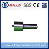 De Pijp van het Type van Pijp S/Sn/Sm van de Brandstofinjector van de Delen van de dieselmotor (DLLA150S140/0 433 271 032)