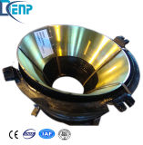 Qualität Denp Kegel-Zerkleinerungsmaschine-Anteile an heißem