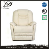 Recliner di massaggio del Recliner/Kd-RS7149 2016/sofà manuali di massaggio Armchair/Massage