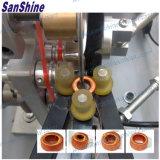 Toroid van het Type van schuif Automatische het Winden van de Rol Machine (SS900S4)