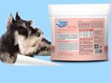 Het Huisdier van het Voedsel voor huisdieren levert het Natuurlijke Voedsel 2.5kg van het Puppy van de Hondevoer van het Verse Vlees Kleine