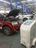 Auto Hw-988 Wechselstrom-kühlwiederanlauf-Maschinen-Kühlmittel Reocvery