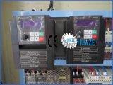 نوع سادة آلة التعبئة والتغليف (HZ-260 350 450 600 800)