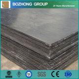S355mc 10mm dick warm gewalzter Stahlplatten-Preis pro Kilogramm