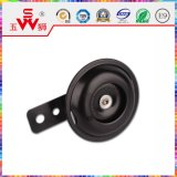 3A Woofer Black Air Horn Speaker