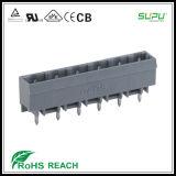 mannelijke Schakelaar 475 478 met Rechte Pin1.2*1.2mm