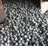 Het hoge het Gieten van het Chromium Malen Cylpebs voor Cement