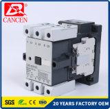 Cjx1 AC gelijkstroom Schakelaar 250A (AC220V 380V DC24V 48V 110V 415V 500V 630V)