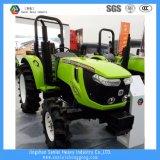 새 모델! 농업 트랙터 45HP/50HP/60HP