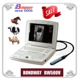 Preço do transdutor de ultra-sons, utilizado marca Aloka, ultra-sonografia Doppler em cores veterinários, ultra-VET por cavalo, vaca, bovinos, suínos, ultra-sonografia veterinária