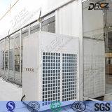 O melhor condicionador de ar eficiente de venda da energia para eventos comerciais