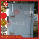 Noix de Macadamia Dring l'écrou de la machine-cheveux équipements en stock