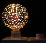 2016 lumière de Noël de l'ampoule DEL DEL de filament du nouveau produit DEL