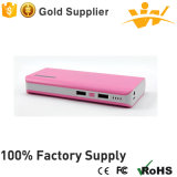 2016 heiße Selling Best Quality Highquality 30000mAh Power Bank