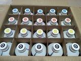Tinta solvente compatible de Eco para Dx4/5/7