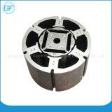 Rotor du moteur à induction du stator, du rotor du moteur d'accessoires de stator, de précision les pièces du moteur