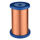 Fios Esmaltados fio de cobre auto Solderable