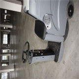 Nnew Design Ceramic Tile Floor Cleaning Tool pour la société de nettoyage