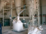 Bitumenのための1000kg FIBC Jumbo Bag