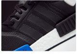 حذاء رياضة يمهّد أحذية [نمد] عداءة رياضة أحذية في [توكوا]