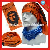 Tecido Cabelo Multifuncional Headwear Bandana