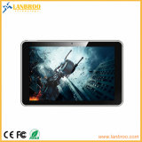 PC tablet Android com projetor o mais recente projector de Tablet com Novo Design