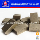 Этап мрамора быстрого вырезывания высокого качества Huazuan