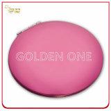 Impression pleine qualité personnalisée Miroir maquillage en forme ronde