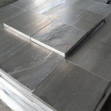 Hoja de aluminio 1060 H24 muchas tallas disponibles