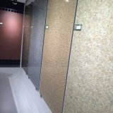 Composite Panels Flooring를 위한 세라믹 & Honeycomb