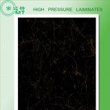 La alta presión lamina /HPL 3072