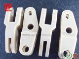 Uitstekende Slijtvaste Plastic Natuurlijke Gegoten Nylon Staaf