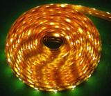 Streifen-Lichter der Imput Spannungs-24V flexible LED des Auto-