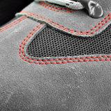 Chaussures de travail (L-7015)