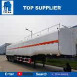 Titaan 4 As de Tanker van de Brandstof van de Tanker van de Capaciteit van 10000 Gallon voor Verkoop in de Filippijnen