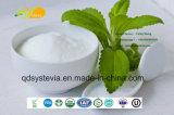 Rebaudioside Steviolのグルコシドの自然な甘味料のStevia