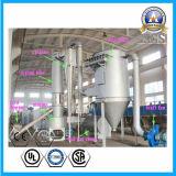 澱粉のための高品質の回転の気流乾燥器
