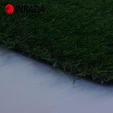 Césped artificial de la altura 25m m Kids&Kindergarten de la pila del enchufe de fábrica de la calidad de China