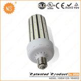 Ampoule d'éclairage LED de l'UL E39 E40 100W avec 5 ans de garantie