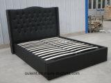 Einzelnes Uphostered Speicher-Bett (OL17172)