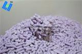 Producto: Tofu cat cat Litter-Lavender olor, macizo, fácil boca