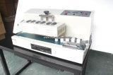 表のタイプ連続的なプラスチック水差しのシール・キャップ機械